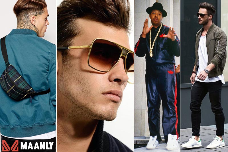 80s Fashion For Men Hot Styles Amp Trends Quick Tips Amp Guides