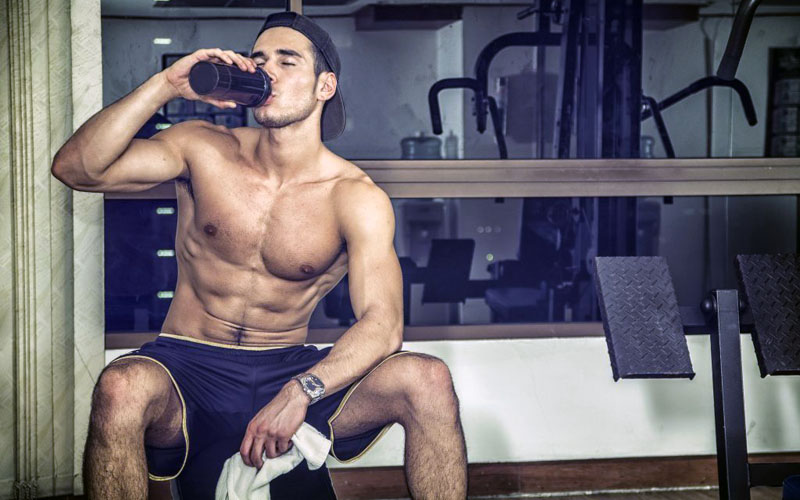 Does Protein Powder Expire