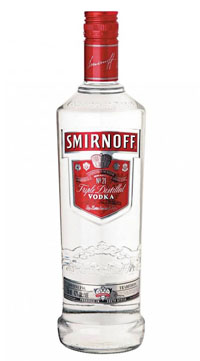 Best Cheap Liquor