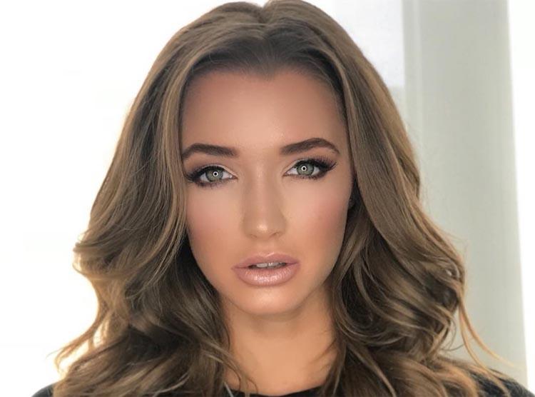 Alyssa Arce Bio