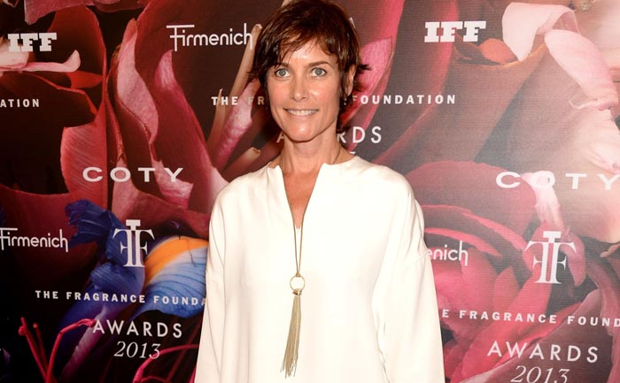 Carey Lowell Spouse